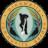 Ninewells Community Garden Logo